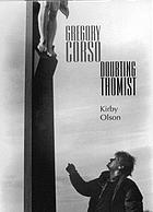 Gregory Corso : doubting Thomist