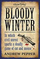 Bloody winter