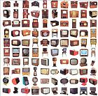 All-time top 100 TV themes.