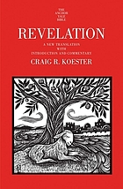 Revelation : a new translation with introduction and commentary
