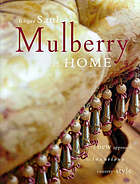 Mulberry at home