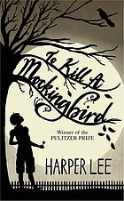 To kill a mockingbird book discussion kit. Kits for Teens.
