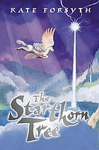 The starthorn tree