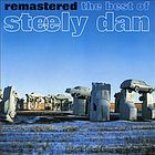 Then and now : the best of Steely Dan.