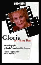 Gloria Stuart : I just kept hoping