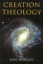 Creation theology