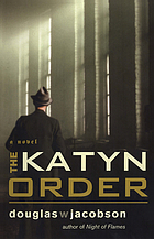 The Katyn Order : a novel