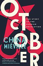 October : the story of the Russian Revolution