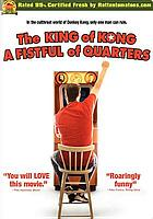 The king of Kong : a fistful of quarters