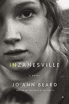 In Zanesville : a novel
