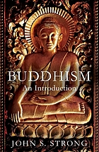 Buddhisms : an introduction