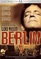 Lou Reed : Berlin
