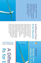 Morality, identity and narrative in the fiction of Richard Ford