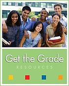 The cosmos : astronomy in the new millennium