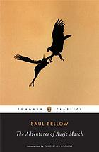The adventures of Augie March : a novel