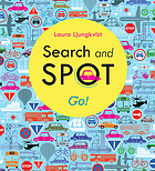 Search and spot : go!