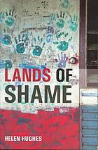 Lands of shame : aboriginal and Torres Strait islander