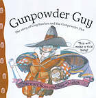 Gunpowder Guy