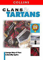 Collins clans & tartans