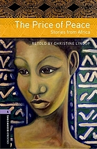 The price of peace : stories from Africa