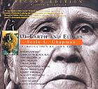 Of Earth and elders : visions and voices from native America