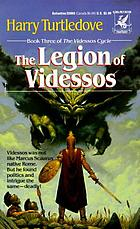The legion of Videssos