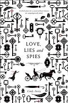Love, lies and spies