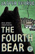 The fourth bear : a nursery crime