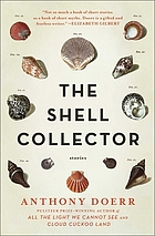 The shell collector : stories