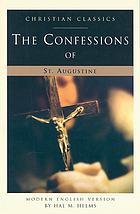 The confessions of St. Augustine : a modern English version