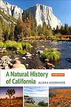 Natural history of california - second edition.