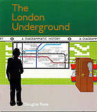 The London underground : a diagrammatic history