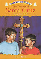 The treasure of Santa Cruz
