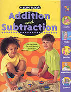 Addition & subtraction.