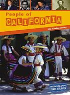 People of California