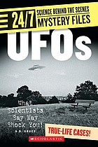 UFOs : what scientists say may shock you!