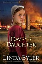 Davey's daughter