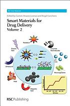 Smart materials for drug delivery. Volume 2