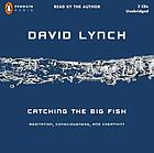 Catching the big fish : [meditation, consciousness, and creativity]