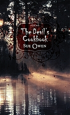 The devil's cookbook : poems