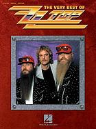 The very best of ZZ Top.