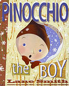 Pinocchio, the boy or incognito in Collodi