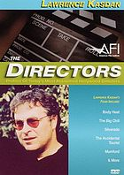 The films of Lawrence Kasdan
