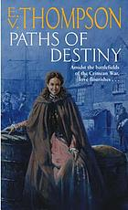 Paths of Destiny