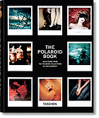 The Polaroid book : selection from the Polaroid Collections of photography