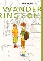 Wandering son. Volume one
