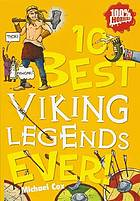 10 best Viking legends ever