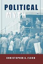 Political myth : a theoretical introduction