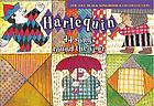 Harlequin : 44 songs round the year