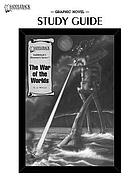 The war of the worlds : graphic novel study guide